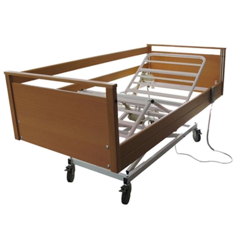 lit m dicalis cinetis j s m dical. Black Bedroom Furniture Sets. Home Design Ideas