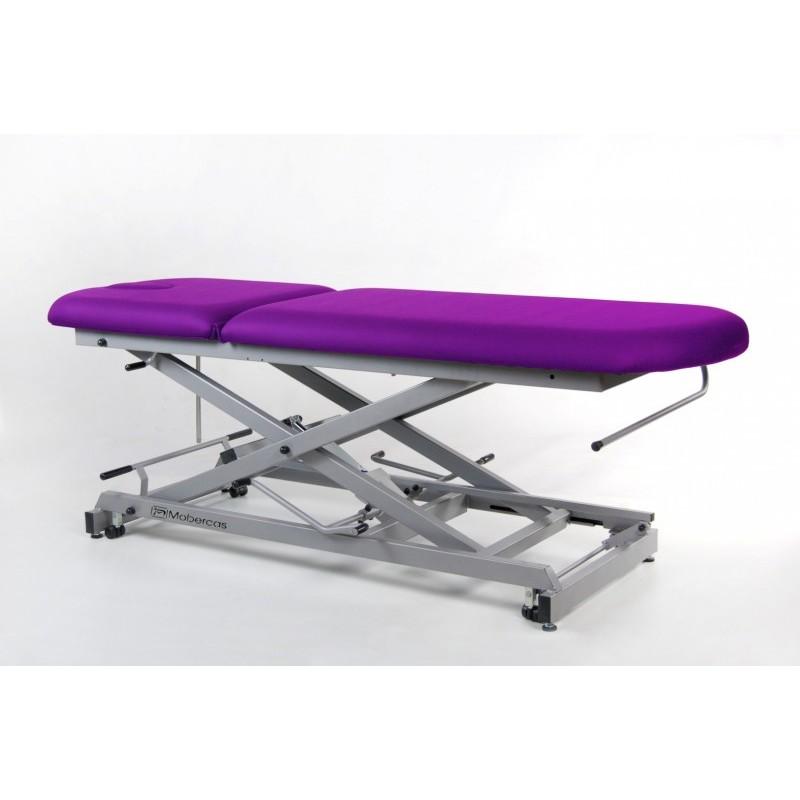 table d 39 examen hydraulique 2 plans j s m dical. Black Bedroom Furniture Sets. Home Design Ideas