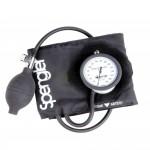 Tensiomètre Vaquez-Laubry® Nano avec brassard