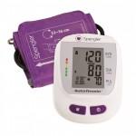 Autotensio - Tensiomètre électronique au bras