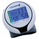 Tensiomètre électronique poignet C4