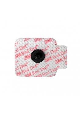 Electrode ECG 3M Red Dot 2660-5