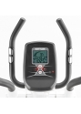Velo elliptique Rivo M Black