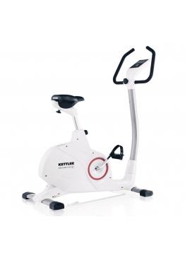 Vélo ergomètre Kettler E1