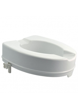 Siège de toilette ARÈS