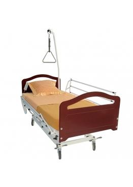 Lit médicalisé CINETIS