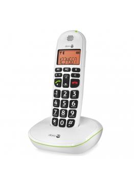 Téléphone DORO PhoneEasy® 100