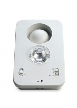 Amplificateur de sonnerie RingPlus DORO