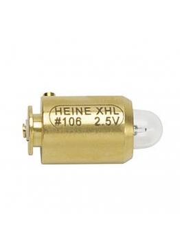 Ampoule Heine Mini 3000