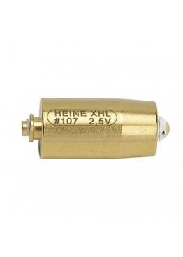 Ampoule Heine Lampe Mini 3000