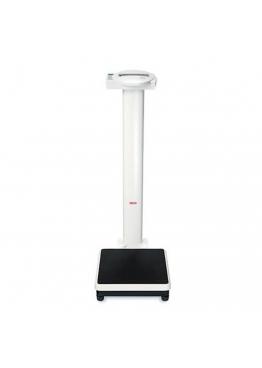 Balance électronique à colonne seca 799