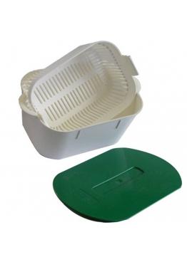 Bac de pré-désinfection Anios - 2 L