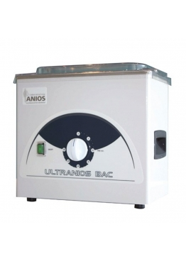BAC A ULTRASONS ULTRANIOS BAC 3L