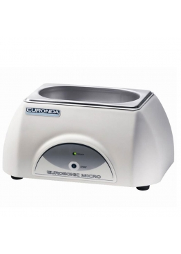 BAC A ULTRASONS EUROSONIC MICRO