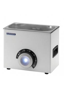 Bac à ultrasons Eurosonic 3D