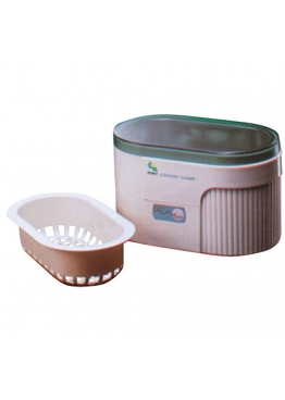 Nettoyeur à ultrasons Minicomed