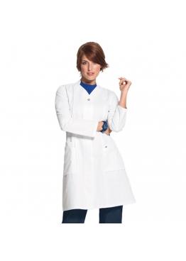 Blouse médicale pour femmes