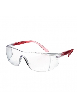 Lunettes de protection Euronda Monoart® Ultra Light