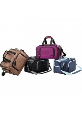 Mallette Smart Bag