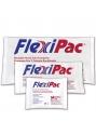 Compresses FLEXIPAC