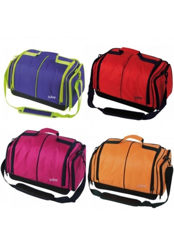 Mallette Color Medical Bag De Boissy