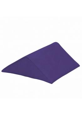 Coussin Triangulaire poitrine