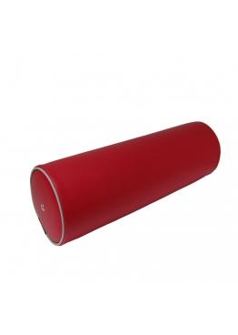 Coussin de massage cylindrique ∅15cm