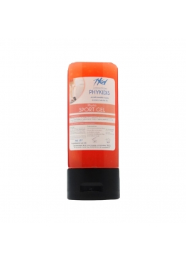 Gel de massage Phyto Sport 150ml