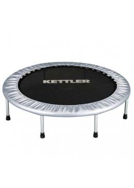 Trampoline professionnel Kettler