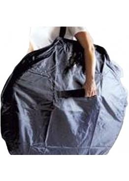 Sac de transport pour trampoline Trimilin