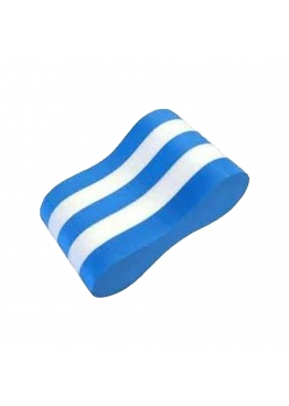 Aquatic PULL BOUY