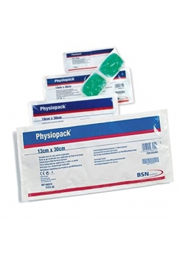 Poche de gel PHYSIOPACK BSN