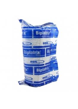 Biplatrix Bande Platrée 2m x 10 cm
