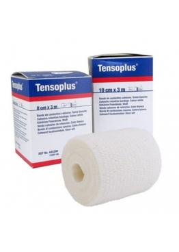 Bande cohésive Tensoplus®