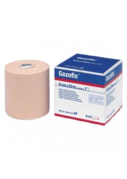 Bande de fixation cohésive élastique Gazofix®