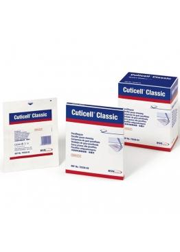 Pansement Gras Stérile Cuticell Classic BSN