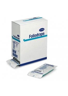 Champs opératoires stériles foliodrape protect HARTMANN