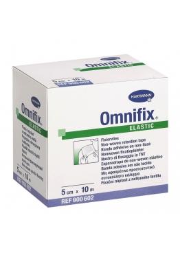 Sparadrap multi-extensible Omnifix