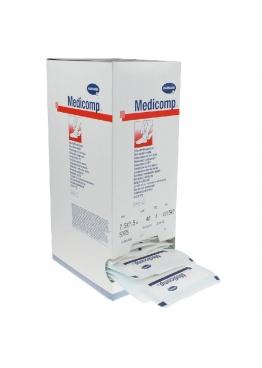 Compresse MEDICOMP Hartmann