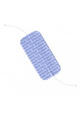 Electrodes à fil Compex Cefar