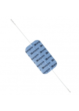 Electrodes Compex Performance wire