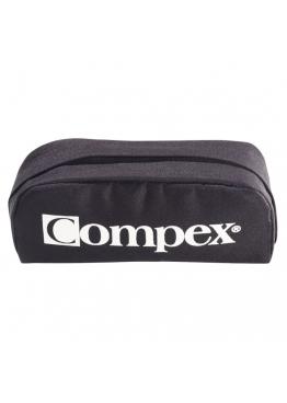 Pochette souple de transport Compex