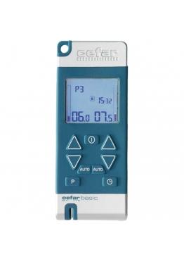 Electrostimulateur Cefar Basic