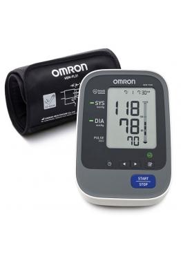 Tensiomètre bras OMRON M10 IT