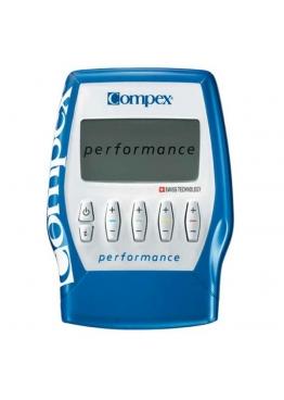 COMPEX performance