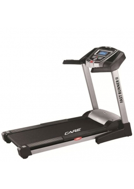 Care Fast Runner II Tapis de Course