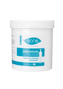 EONA - Crème dermoneutre 1L