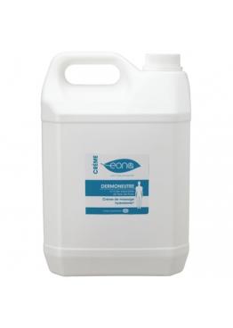 EONA - Crème Dermoneutre 5L