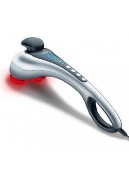 Appareil de massage Beurer MG100
