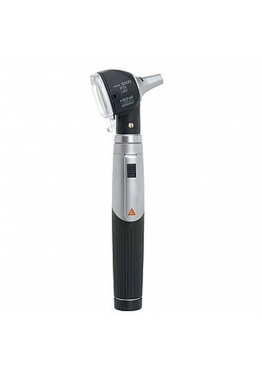 Otoscope MINI 3000 F.O. A LED HEINE